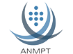 Association of Neuromuscular Physical Therapy logo
